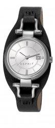 Zegarek Esprit Cuff Chic Black i fotoksiążka gratis