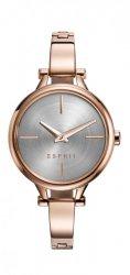 Zegarek ESPRIT-TP10910 ROSE GOLD