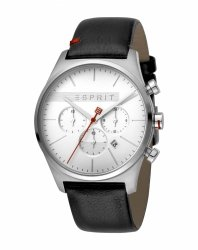 Zegarek męski Esprit Ease Chronograf ES1G053L0015