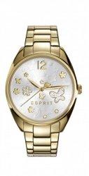 Zegarek ESPRIT-TP10892 GOLD