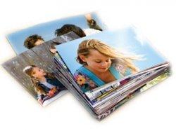 -45% taniej 100 zdjęć 10x15 kodak +  przesyłka gratis !!!