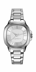 Zegarek ESPRIT-TP10863 SILVER i fotoksiążka gratis