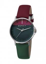 Zegarek damski Esprit Fifty - Fifty ES1L065L0055