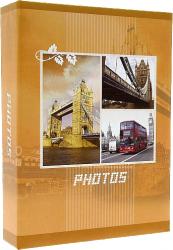 Album 10x15 na 200 zdjęć miasta europy v3