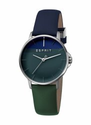 Zegarek damski Esprit Fifty - Fifty ES1L065L0045