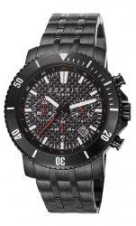 Zegarek Esprit Barstow Midnight i fotoksiążka gratis
