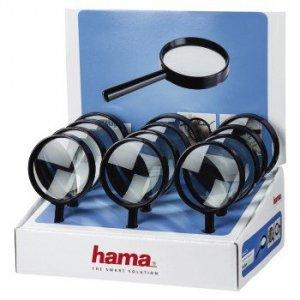 Magnifier disp. basic 75 12 pcs.