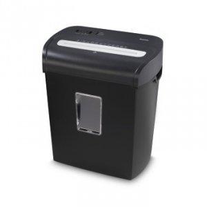 Paper shredder premium m8
