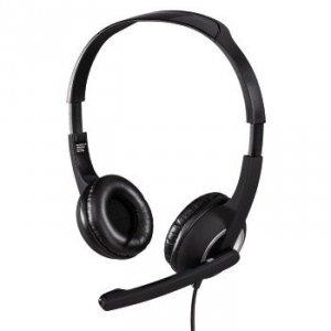 Słuchawki multimedialne HS-P150 - Hama