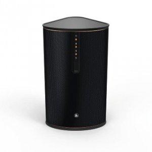 głośnik z podłączeniem do sieci UNDOK Multiroom HAMA IR80MBT
