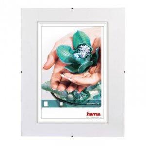 Antyrama szklana 50x70 - Hama
