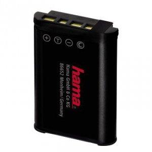 Akumulator 3,6v/1090 mah sony np-bx1+ gratis