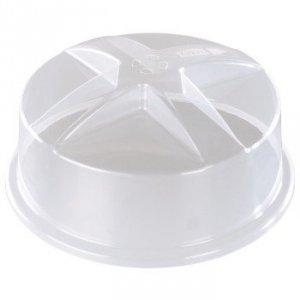 Pokrywka do kuchenki mikrofalowej S-Capo - Xavax