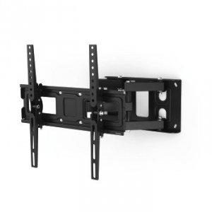 Uchwyt LCD/LED Vesa 400x400 Fullm Scissor Arms - Hama