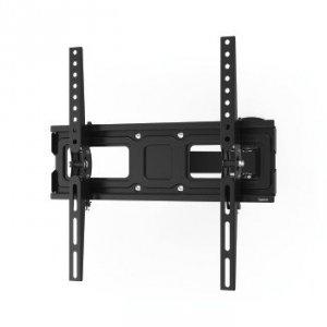 Uchwyt LCD/LED VESA 400x400 FULLMOTION 1 ramię - Hama