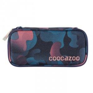 Przybornik szkolny PencilDenzel 2 Cloudy Peach - Coocazoo
