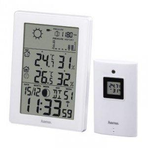 Stacja pogody EWS 3200 - Hama