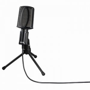 Mikrofon MIC-USB Allround - Hama