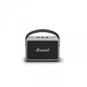 Głośnik Bluetooth Kilburn II szary - Marshall