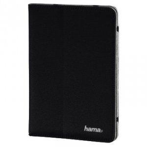 Uniwersalne etui tablet 7 strap czarny