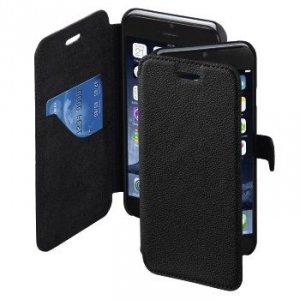 prime line futerał gsm dla apple iphone 6/6s, czarny