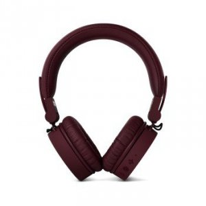 Słuchawki nauszne Bluetooth Caps Ruby - Fresh'n Rebel
