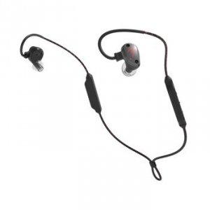 Słuchawki douszne Bluetooth Puresonic Premium Metalic Grey - Fender