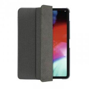 Etui do Apple iPad Pro 11 Fold Clear szare - Hama