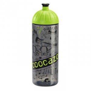 Bidon JuicyLucy Green - Coocazoo