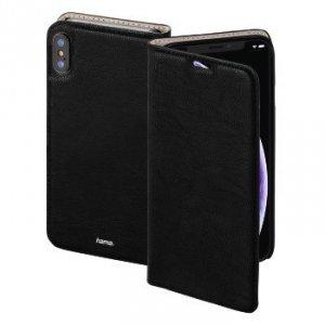 guard case futeraŁ gsm dla iphone x/xs, czarny