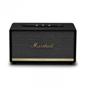 Głośnik Bluetooth Stanmore BT II czarny - Marshall