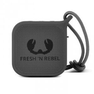 Głośnik Bluetooth Rockbox Pebble Concrete - Fresh'n Rebel
