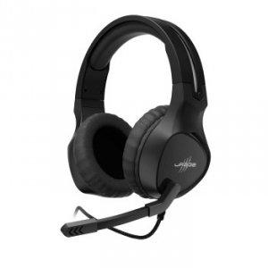 Słuchawki gamingowe SoundZ 300 - uRage