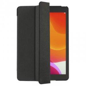 Etui do Apple iPad 10.2 Fold Hama czarne