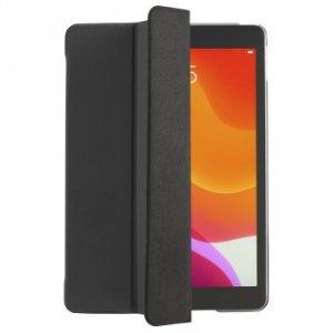 Etui do Apple iPad 10.2 Fold Clear czarne - Hama