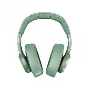 Słuchawki nauszne Bluetooth Clam Misty Mint ANC - Fresh'n Rebel