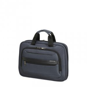 123668 1090 torba do notebooka vectura evo shuttle bag 15,6 granatowa