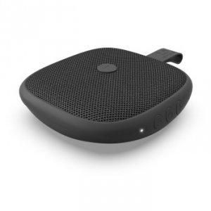 Głośnik Bluetooth Rockbox Bold XS czarny - Fresh'n Rebel