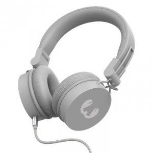 Słuchawki nauszne Caps 2 Ice Grey - Fresh'n Rebel