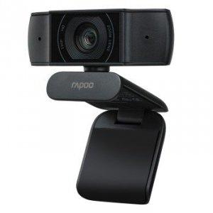 Kamera internetowa hd xw-170
