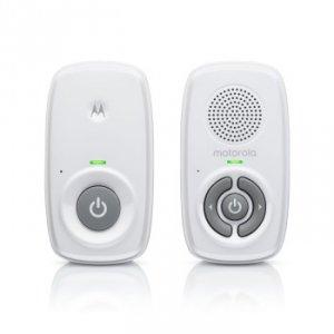 Niania elektroniczna MBP 21 - Motorola