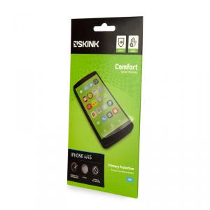 SKINK Comfort Folia ochronna Samsung Galaxy S7