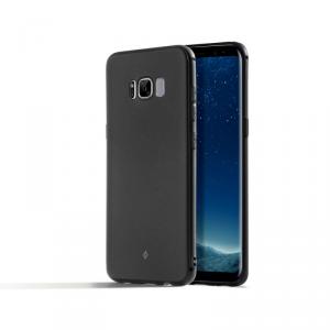 TTEC AirFlex Etui Samsung S8 czarne (2PNS105S)