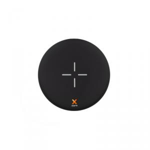 XTORM Solo Black Pad ładujący bezprzewodowy