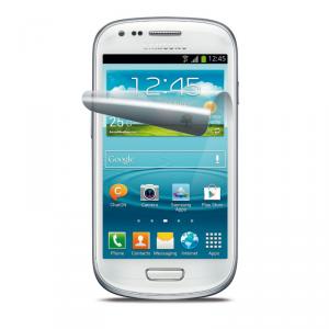 CELLULAR LINE OK Display Folia ochronna Samsung Galaxy S3 Mini