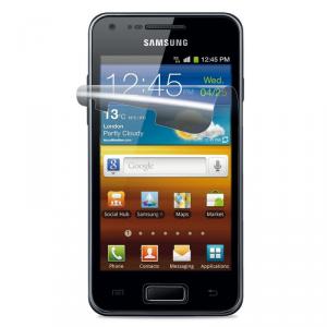 CELLULAR LINE OK Display Folia ochronna Samsung Galaxy S Advanced