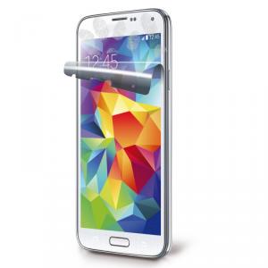 CELLULAR LINE Folia ochronna Samsung Galaxy S5/S5 Neo