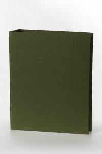 Album 10x15/304 Classic zielony - Poldom
