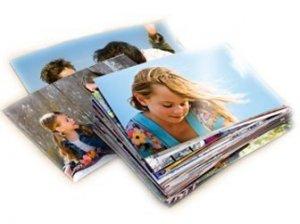 75 zdjęć 10x15 papier Fuji błysk lub mat - Crazyfoto.pl