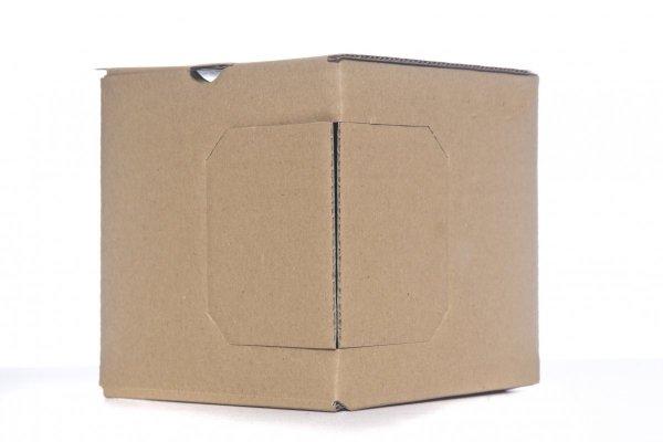 kartonik na kubek